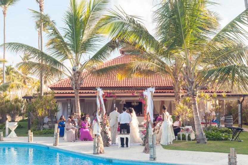 Wedding-Photography-Punta-Cana-Ambrogetti-Ameztoy-Photo-Studio-Kukua-Beach-Club (65 of 193)