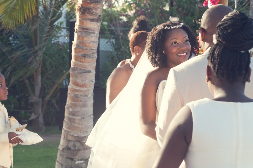 Wedding-Photography-Punta-Cana-Ambrogetti-Ameztoy-Photo-Studio-Kukua-Beach-Club (71 of 193)