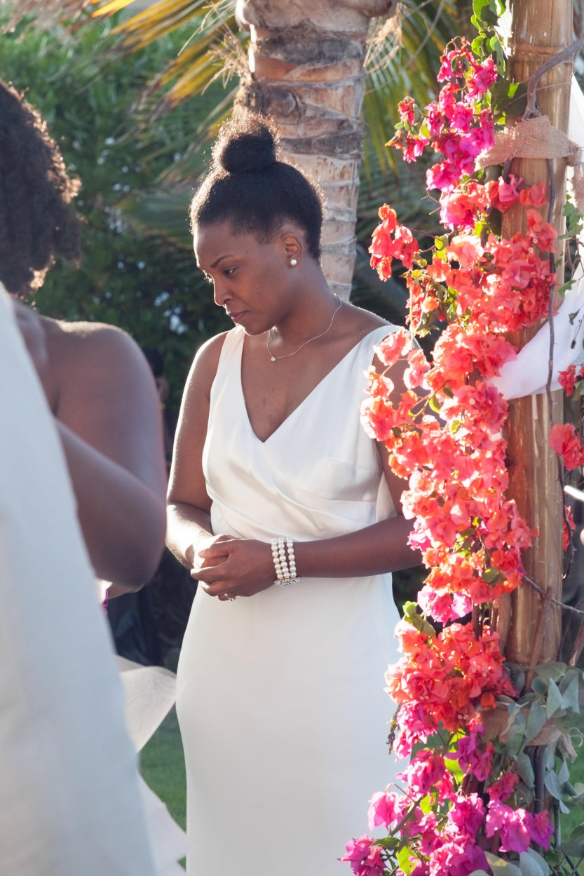 Wedding-Photography-Punta-Cana-Ambrogetti-Ameztoy-Photo-Studio-Kukua-Beach-Club (73 of 193)