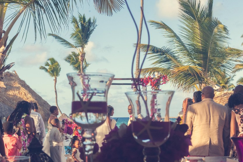 Wedding-Photography-Punta-Cana-Ambrogetti-Ameztoy-Photo-Studio-Kukua-Beach-Club (74 of 193)