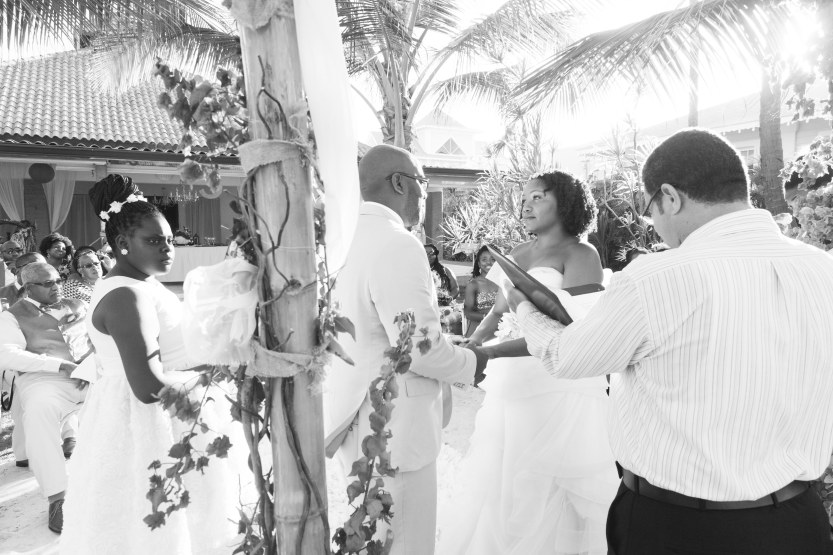 Wedding-Photography-Punta-Cana-Ambrogetti-Ameztoy-Photo-Studio-Kukua-Beach-Club (77 of 193)