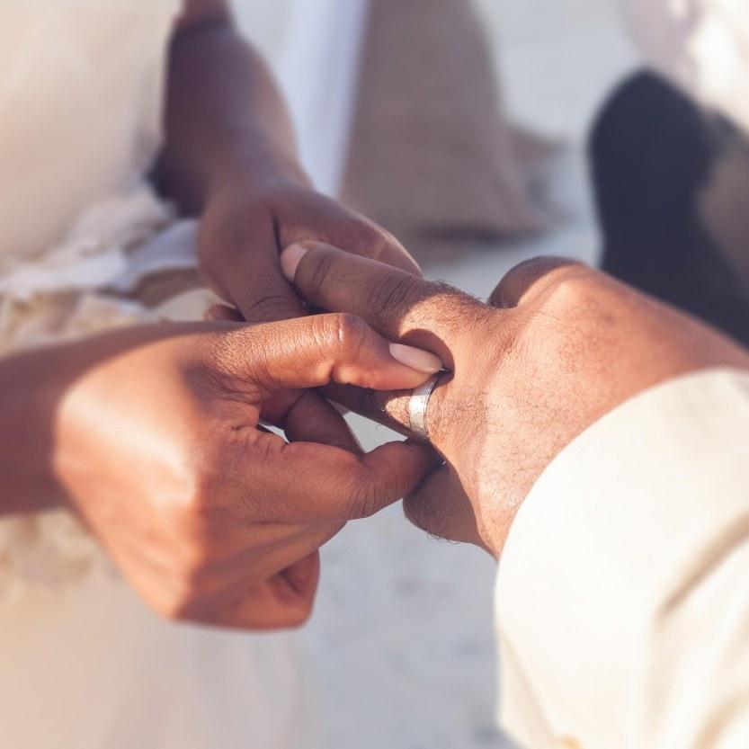 Wedding-Photography-Punta-Cana-Ambrogetti-Ameztoy-Photo-Studio-Kukua-Beach-Club (80 of 193)