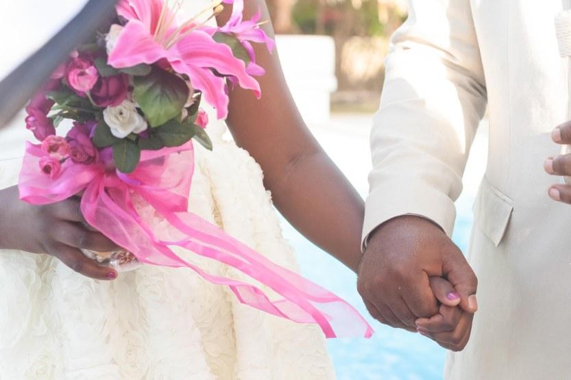 Wedding-Photography-Punta-Cana-Ambrogetti-Ameztoy-Photo-Studio-Kukua-Beach-Club (84 of 193)