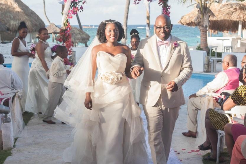 Wedding-Photography-Punta-Cana-Ambrogetti-Ameztoy-Photo-Studio-Kukua-Beach-Club (90 of 193)