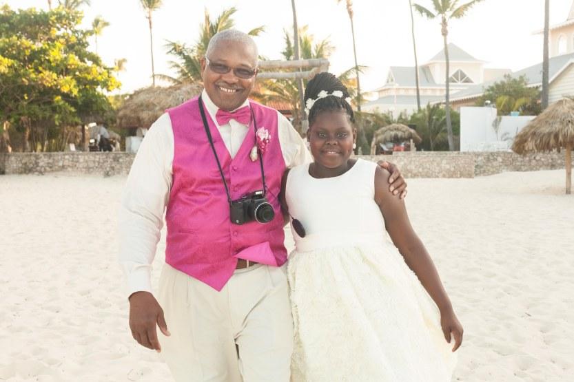 Wedding-Photography-Punta-Cana-Ambrogetti-Ameztoy-Photo-Studio-Kukua-Beach-Club (97 of 193)