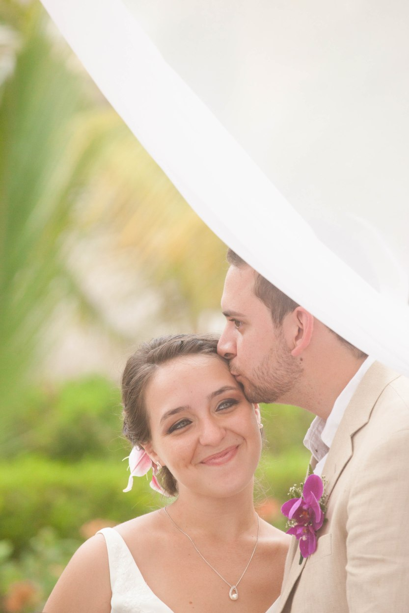 Punta-cana-Wedding-Photography-ambrogetti-ameztoy-photo-studio-republica-dominicana-majestic-resort-105