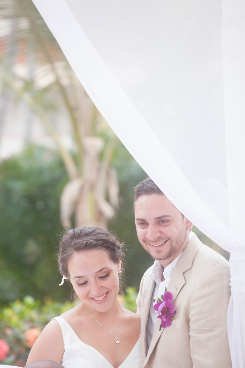 Punta-cana-Wedding-Photography-ambrogetti-ameztoy-photo-studio-republica-dominicana-majestic-resort-106