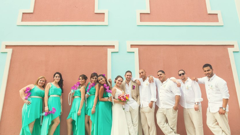 Punta-cana-Wedding-Photography-ambrogetti-ameztoy-photo-studio-republica-dominicana-majestic-resort-113