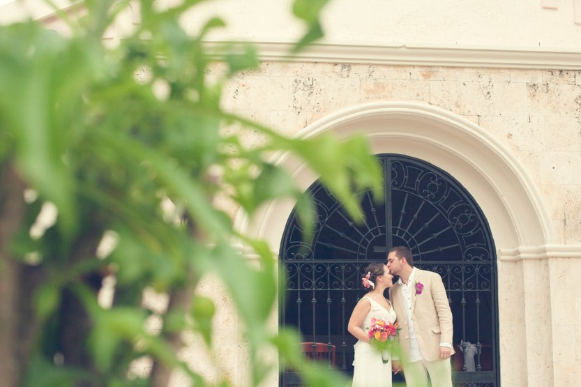 Punta-cana-Wedding-Photography-ambrogetti-ameztoy-photo-studio-republica-dominicana-majestic-resort-120