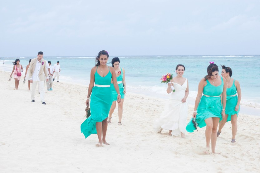 Punta-cana-Wedding-Photography-ambrogetti-ameztoy-photo-studio-republica-dominicana-majestic-resort-136