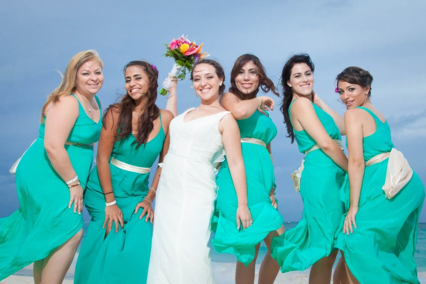 Punta-cana-Wedding-Photography-ambrogetti-ameztoy-photo-studio-republica-dominicana-majestic-resort-137