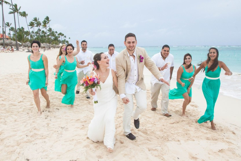 Punta-cana-Wedding-Photography-ambrogetti-ameztoy-photo-studio-republica-dominicana-majestic-resort-140