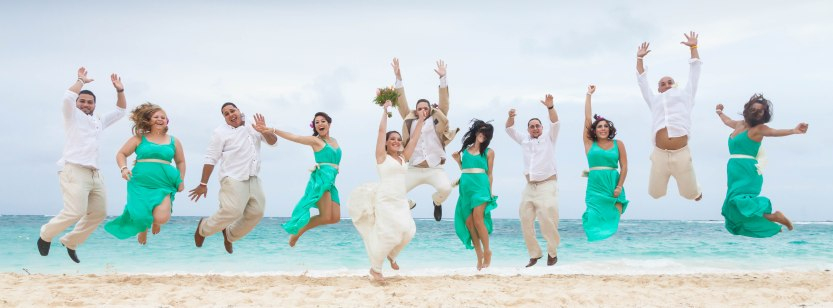 Punta-cana-Wedding-Photography-ambrogetti-ameztoy-photo-studio-republica-dominicana-majestic-resort-142
