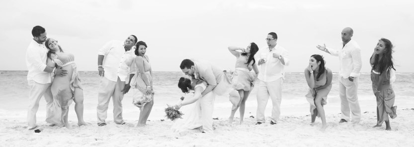 Punta-cana-Wedding-Photography-ambrogetti-ameztoy-photo-studio-republica-dominicana-majestic-resort-143