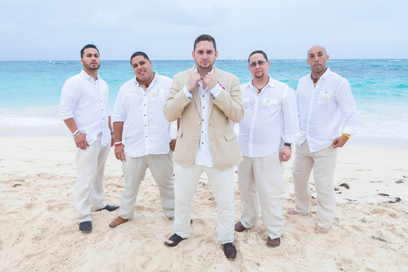 Punta-cana-Wedding-Photography-ambrogetti-ameztoy-photo-studio-republica-dominicana-majestic-resort-144