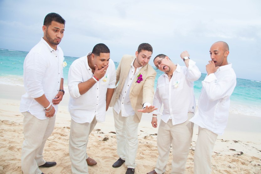 Punta-cana-Wedding-Photography-ambrogetti-ameztoy-photo-studio-republica-dominicana-majestic-resort-145