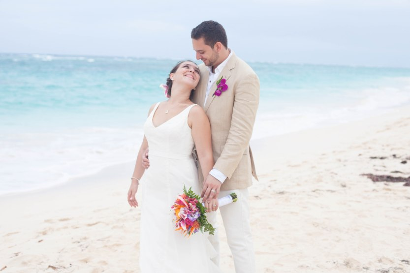 Punta-cana-Wedding-Photography-ambrogetti-ameztoy-photo-studio-republica-dominicana-majestic-resort-147
