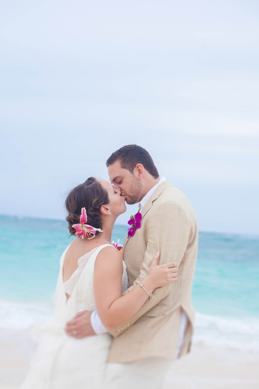 Punta-cana-Wedding-Photography-ambrogetti-ameztoy-photo-studio-republica-dominicana-majestic-resort-150