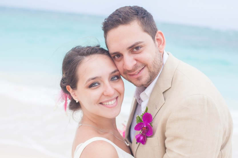 Punta-cana-Wedding-Photography-ambrogetti-ameztoy-photo-studio-republica-dominicana-majestic-resort-151