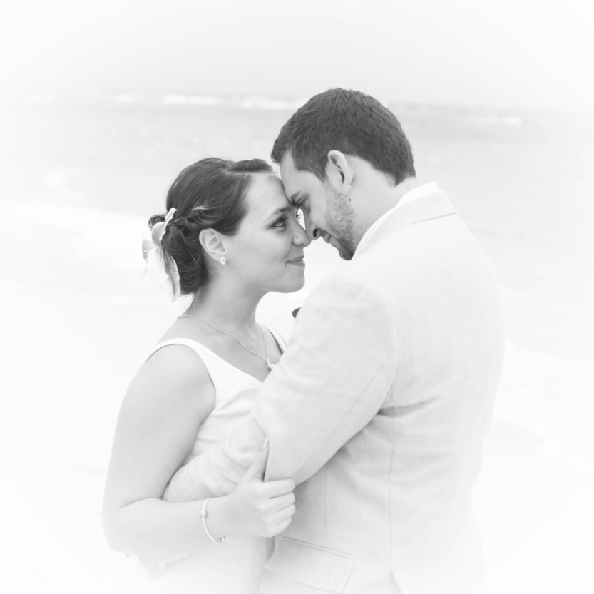 Punta-cana-Wedding-Photography-ambrogetti-ameztoy-photo-studio-republica-dominicana-majestic-resort-152
