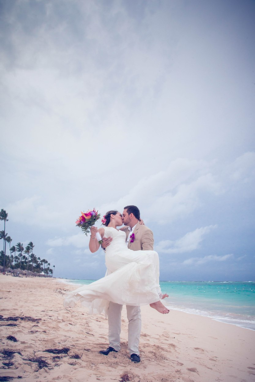 Punta-cana-Wedding-Photography-ambrogetti-ameztoy-photo-studio-republica-dominicana-majestic-resort-153