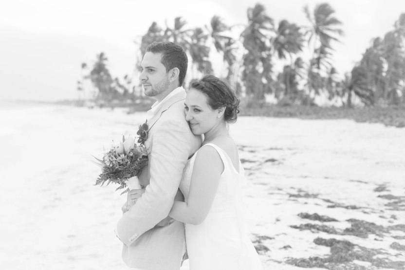 Punta-cana-Wedding-Photography-ambrogetti-ameztoy-photo-studio-republica-dominicana-majestic-resort-154