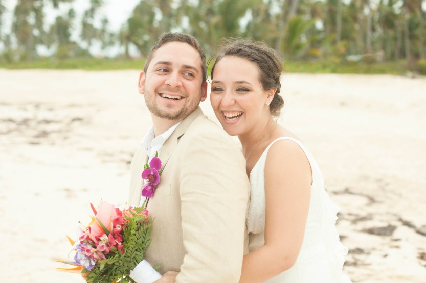 Punta-cana-Wedding-Photography-ambrogetti-ameztoy-photo-studio-republica-dominicana-majestic-resort-155