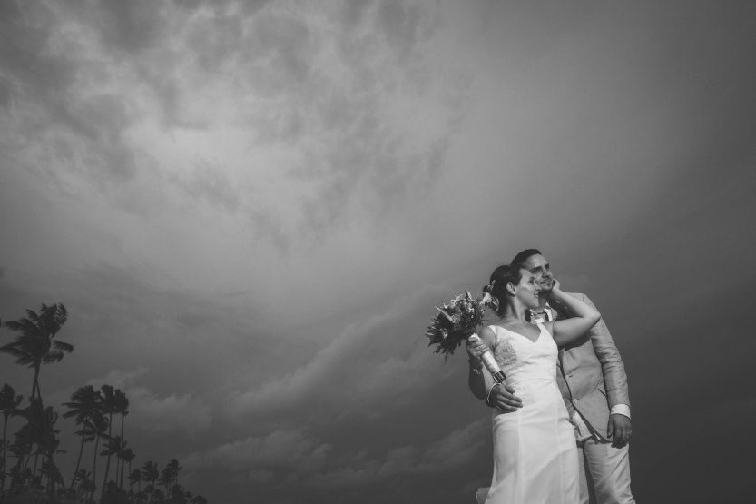 Punta-cana-Wedding-Photography-ambrogetti-ameztoy-photo-studio-republica-dominicana-majestic-resort-156