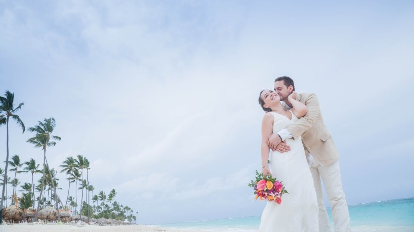 Punta-cana-Wedding-Photography-ambrogetti-ameztoy-photo-studio-republica-dominicana-majestic-resort-158