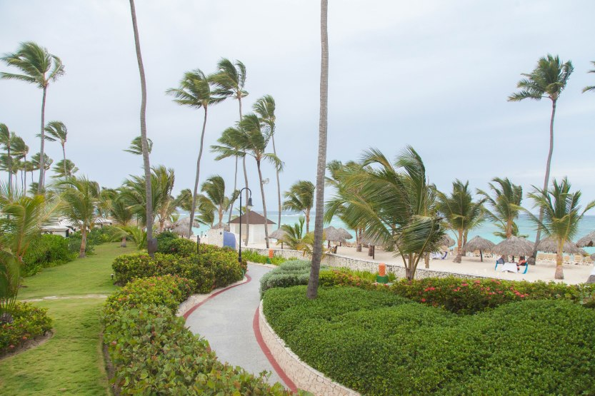 Punta-cana-Wedding-Photography-ambrogetti-ameztoy-photo-studio-republica-dominicana-majestic-resort-164