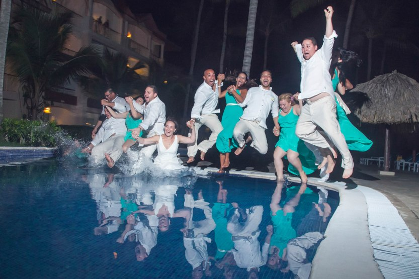 Punta-cana-Wedding-Photography-ambrogetti-ameztoy-photo-studio-republica-dominicana-majestic-resort-209