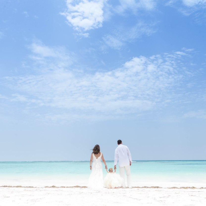 Punta-cana-Wedding-Photography-ambrogetti-ameztoy-photo-studio-republica-dominicana-majestic-resort-213
