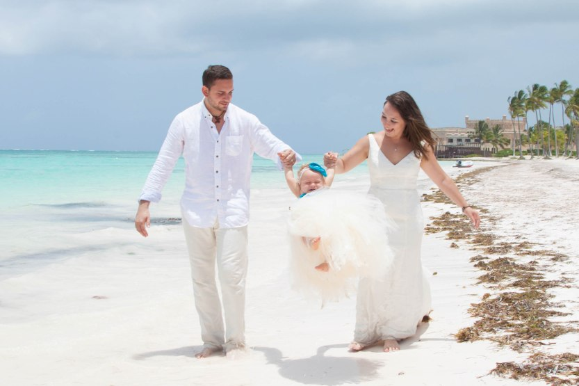 Punta-cana-Wedding-Photography-ambrogetti-ameztoy-photo-studio-republica-dominicana-majestic-resort-216