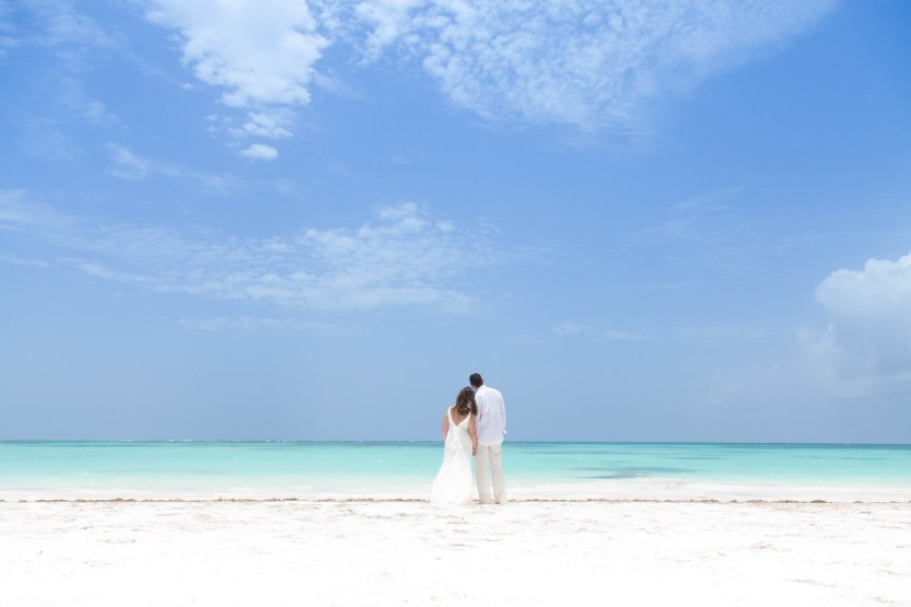 Punta-cana-Wedding-Photography-ambrogetti-ameztoy-photo-studio-republica-dominicana-majestic-resort-217