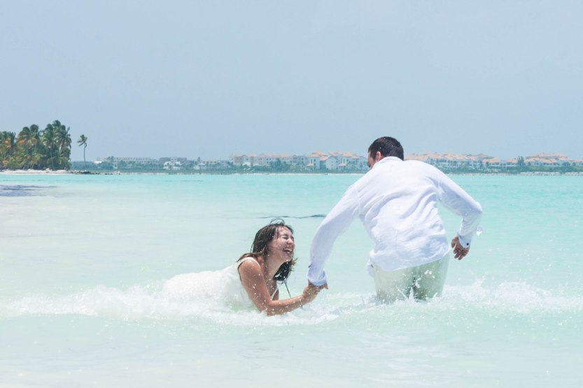 Punta-cana-Wedding-Photography-ambrogetti-ameztoy-photo-studio-republica-dominicana-majestic-resort-220