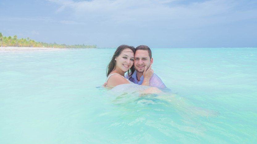 Punta-cana-Wedding-Photography-ambrogetti-ameztoy-photo-studio-republica-dominicana-majestic-resort-224