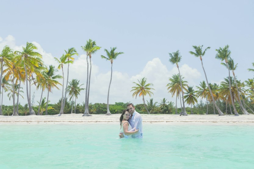 Punta-cana-Wedding-Photography-ambrogetti-ameztoy-photo-studio-republica-dominicana-majestic-resort-225