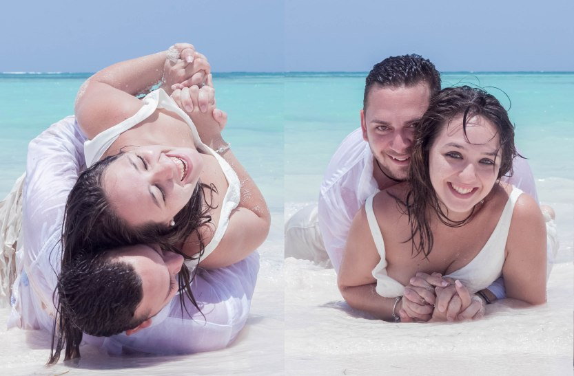 Punta-cana-Wedding-Photography-ambrogetti-ameztoy-photo-studio-republica-dominicana-majestic-resort-231