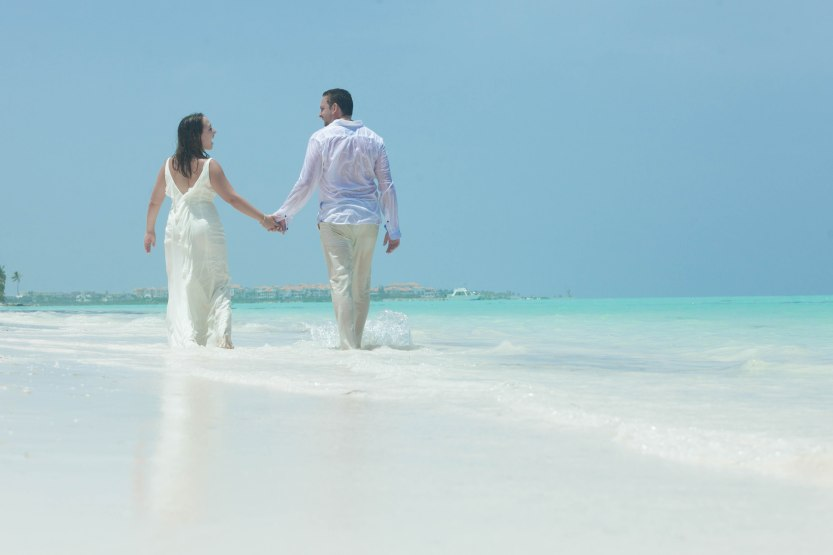 Punta-cana-Wedding-Photography-ambrogetti-ameztoy-photo-studio-republica-dominicana-majestic-resort-236