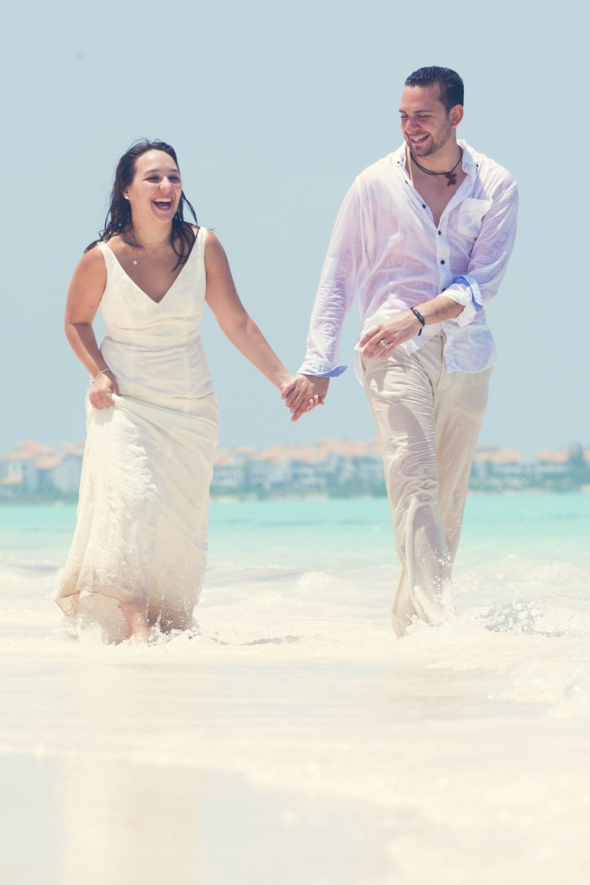 Punta-cana-Wedding-Photography-ambrogetti-ameztoy-photo-studio-republica-dominicana-majestic-resort-238