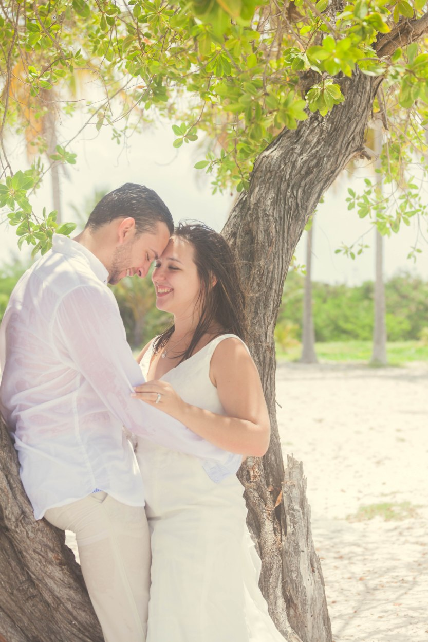 Punta-cana-Wedding-Photography-ambrogetti-ameztoy-photo-studio-republica-dominicana-majestic-resort-246