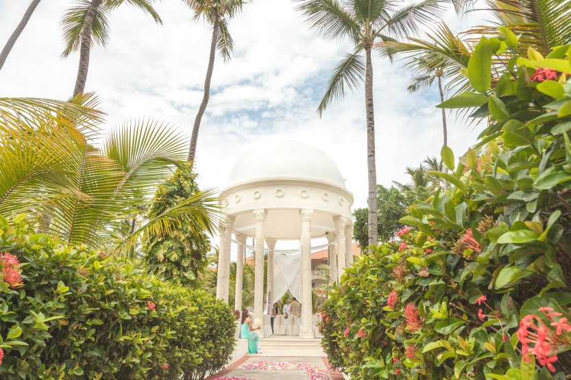 Punta-cana-Wedding-Photography-ambrogetti-ameztoy-photo-studio-republica-dominicana-majestic-resort-53