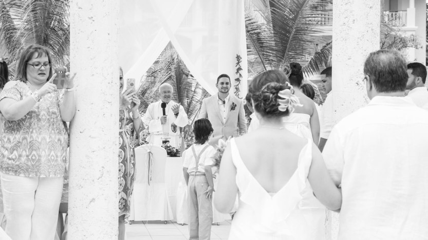 Punta-cana-Wedding-Photography-ambrogetti-ameztoy-photo-studio-republica-dominicana-majestic-resort-65
