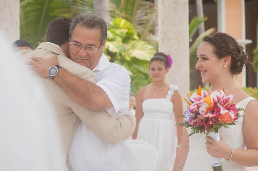 Punta-cana-Wedding-Photography-ambrogetti-ameztoy-photo-studio-republica-dominicana-majestic-resort-66