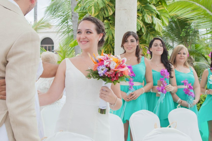 Punta-cana-Wedding-Photography-ambrogetti-ameztoy-photo-studio-republica-dominicana-majestic-resort-67