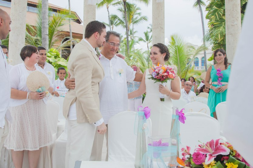 Punta-cana-Wedding-Photography-ambrogetti-ameztoy-photo-studio-republica-dominicana-majestic-resort-68