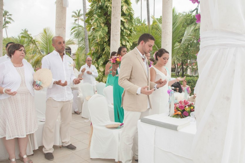 Punta-cana-Wedding-Photography-ambrogetti-ameztoy-photo-studio-republica-dominicana-majestic-resort-70