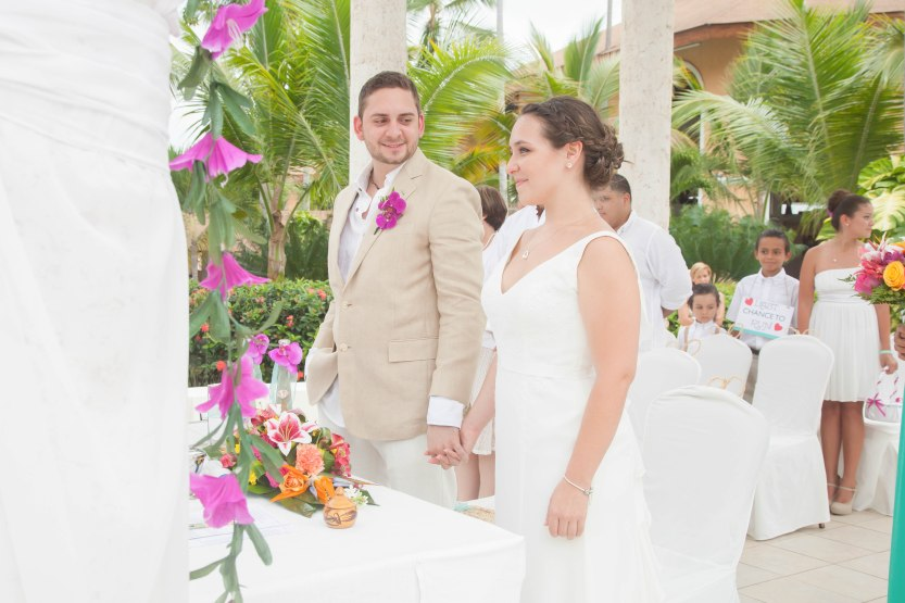 Punta-cana-Wedding-Photography-ambrogetti-ameztoy-photo-studio-republica-dominicana-majestic-resort-73