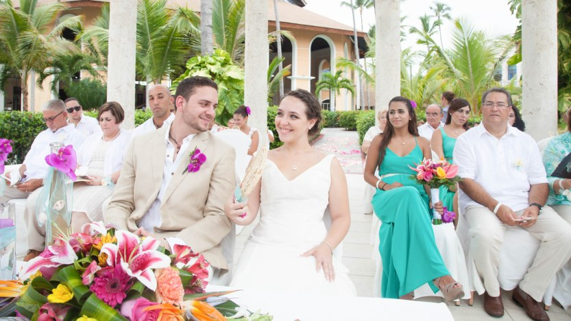 Punta-cana-Wedding-Photography-ambrogetti-ameztoy-photo-studio-republica-dominicana-majestic-resort-84