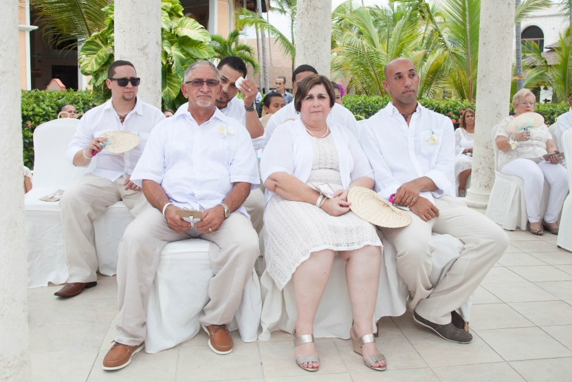 Punta-cana-Wedding-Photography-ambrogetti-ameztoy-photo-studio-republica-dominicana-majestic-resort-86